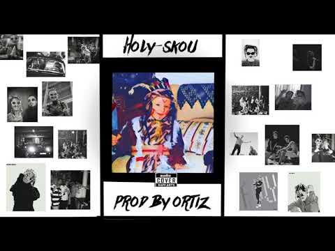 Holy - Skou