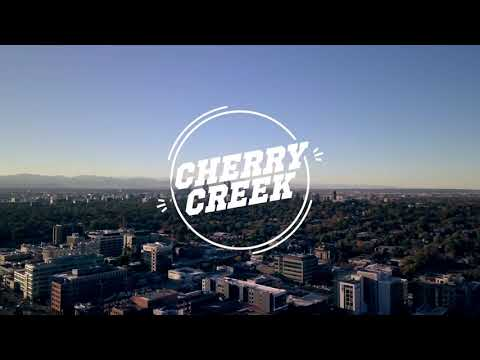 #DenverDyllan -Neighborhoods: Cherry Creek | Denver | Colorado