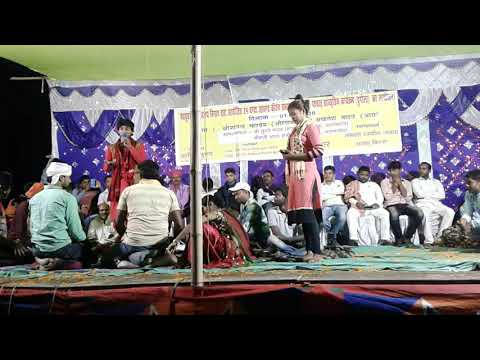 Ajay Bigha  जहानाबाद ब्यास श्रीजानंद और अखिलेश यादव घमासान मुक़ाबला