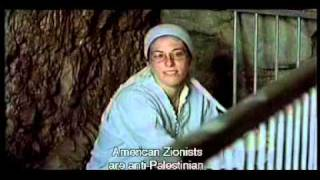 AMOS GITAI: HOUSE/A HOUSE IN JERUSALEM