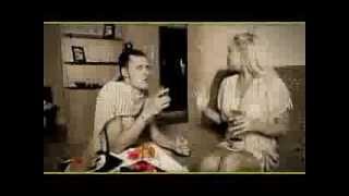Суши Экспресс Уфа - Ресторан доставки суши и пиццы круглосуточная бесплатная доставка по Уфе Ретро(Ресторан доставки суши и пиццы круглосуточная бесплатная доставка по Уфе., 2013-09-16T10:24:01.000Z)