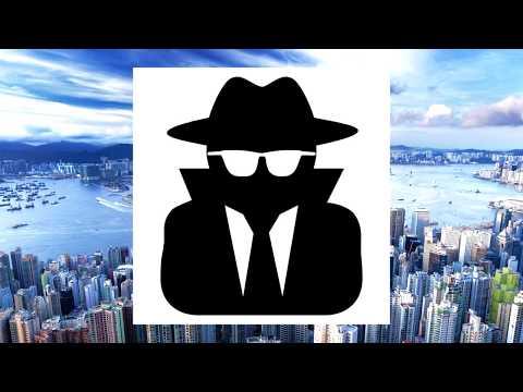 Global Spy - Platform for CRYPTO