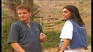 Simon Hadchity - Albi M3ala2 Fiha   سيمون حدشيتي - قلبي معلق فيها
