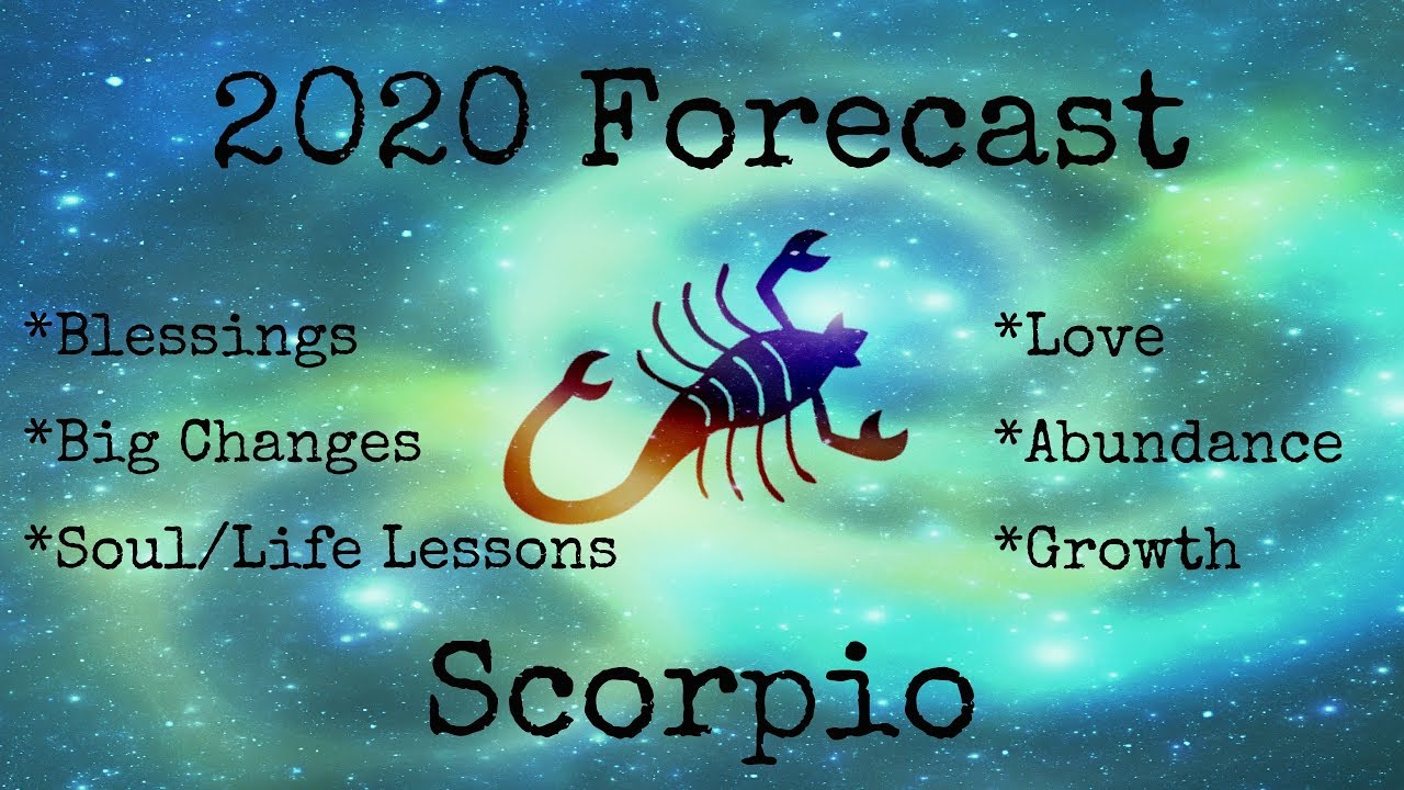 In 2020, What Can Scorpio Moon Sign Expect On The Family Front?