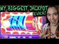 We Did It! Slot Machine Jackpot at Hard Rock Casino Slot ...