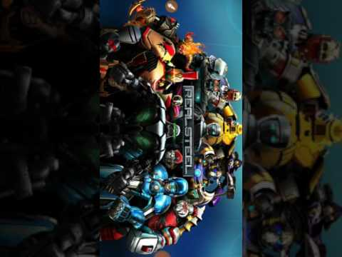 How to download real steel game free on any android device