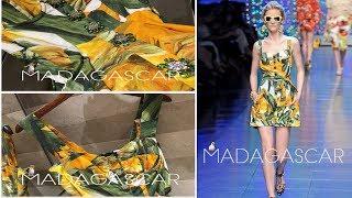 The 2018 summer slim Condole belt dress with diamond buttons on #AliExpress #AliAddict