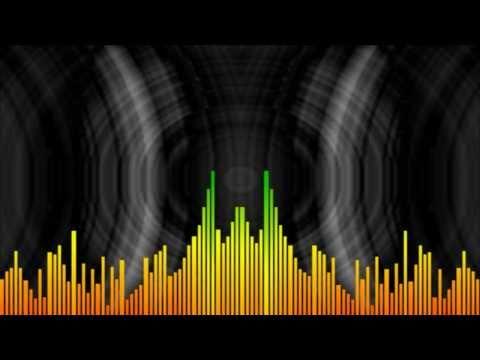Let the Bass Kick Sms,Ringtone Remix