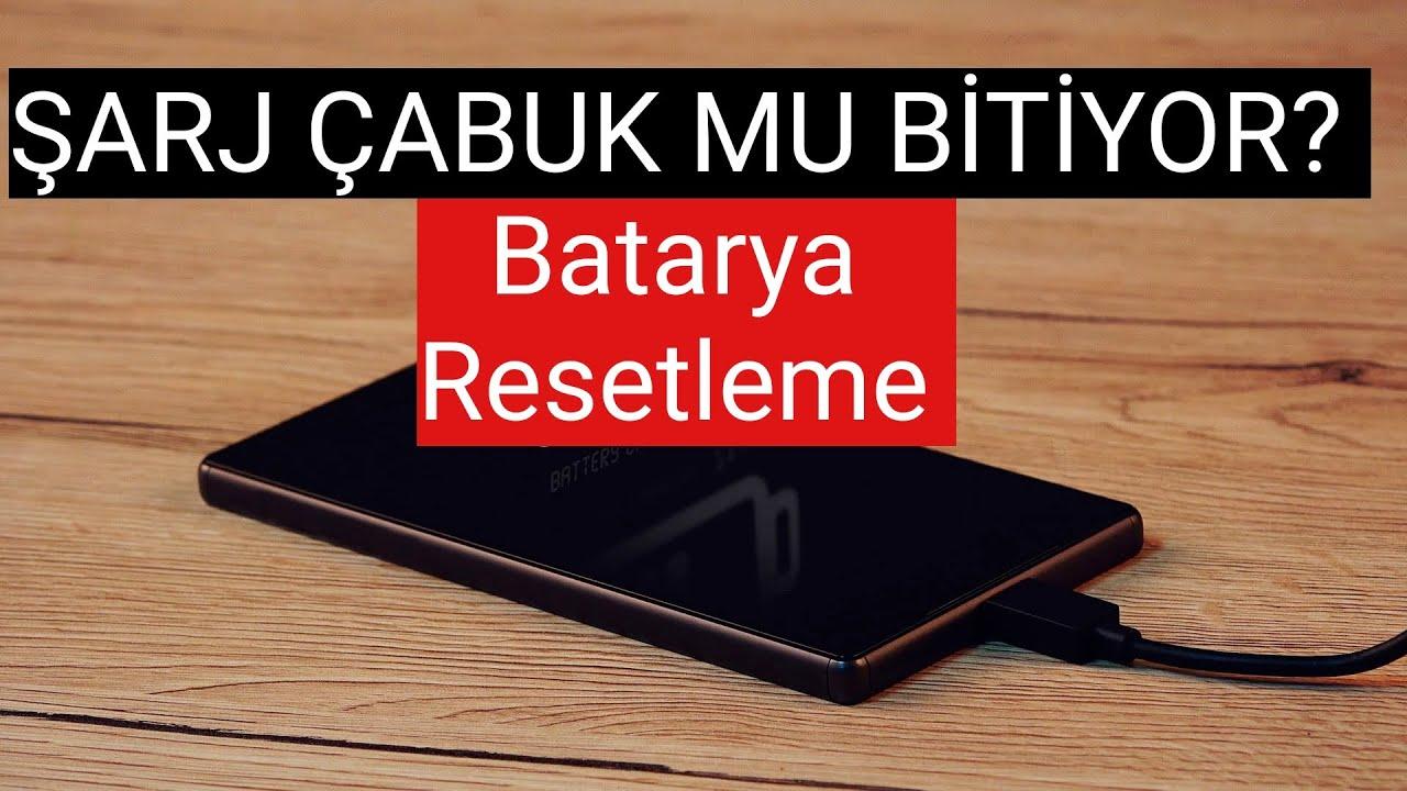 Xiaomi Mi 9 ve Samsung Galaxy S10 Ekran Kırılma Testi ! HANGİSİNİN EKRANI KIRILDI !!!
