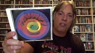 Top Progressive Rock Albums of the '70s- Part 2: The Underground