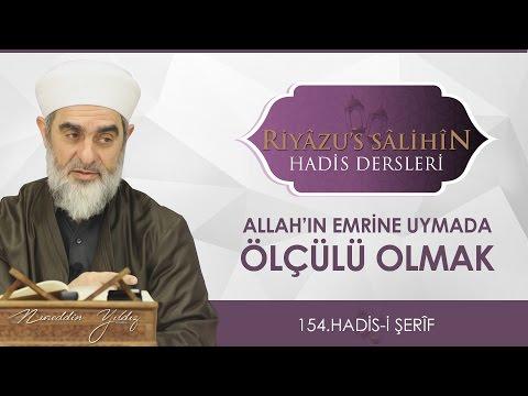 97) Allah