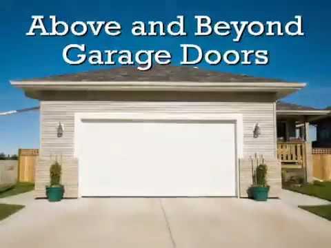 Long Island Garage Door Repair And Garage Door Installation Located In  Suffolk County, NY