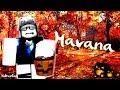 |Havana - Camila Cabello||Fan music video||