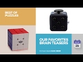 default - The Cube: Turns Quicker and More Precisely Than Original; Super-durable With Vivid Colors; Best-selling 3x3 Cube; Easy Turning and Smooth Play