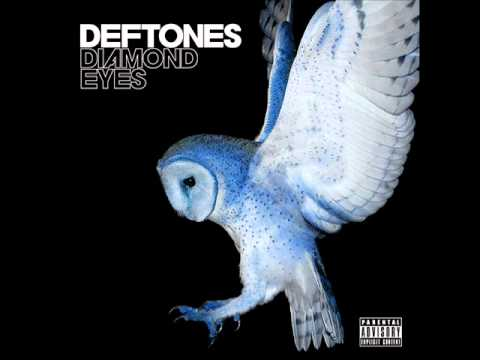 Deftones-Rocket Skates Lyrics