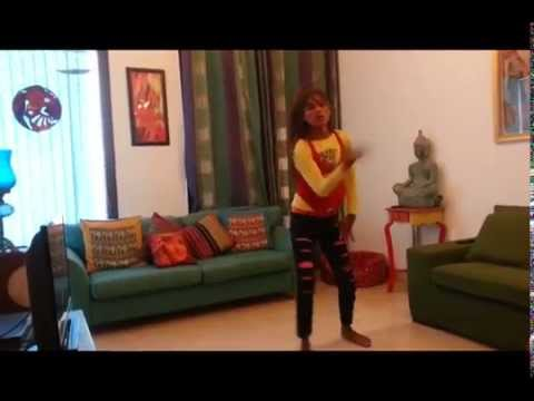 Mai Lovely Ho Gaiya by shree