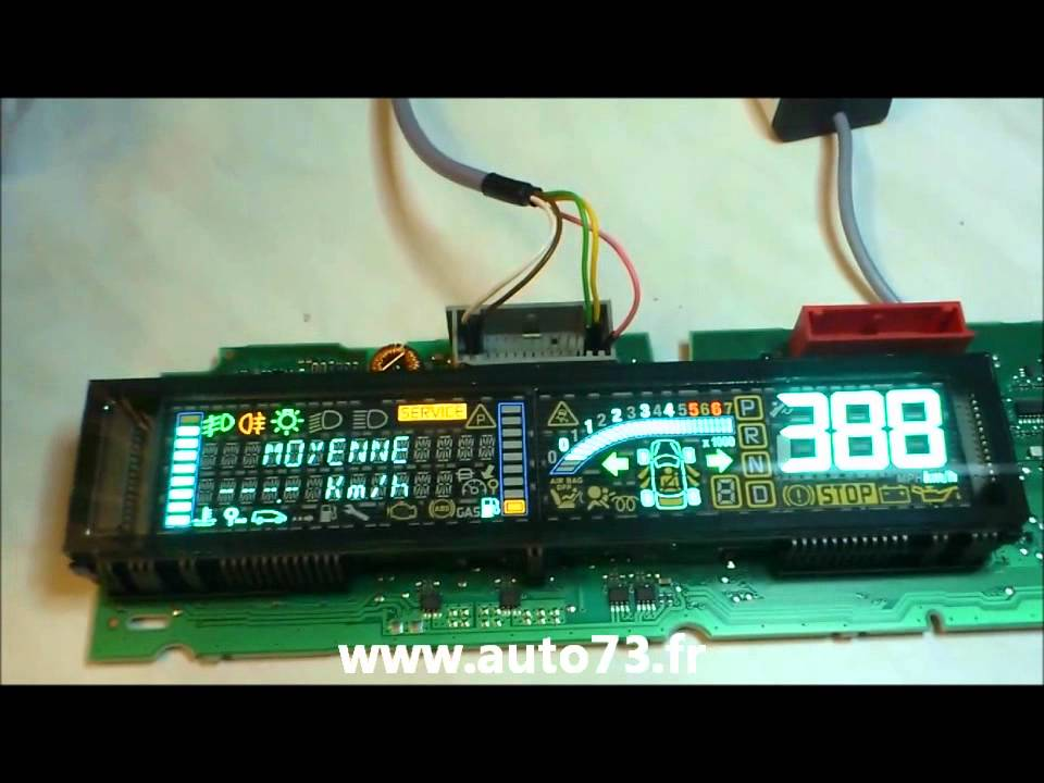 2007 John Deere 3520 Wiring Diagram furthermore 929 further Watch together with Watch as well 1chc5 Dodge Ram 1500 12 97 Speedometer Quit Repair Shop Another Truck. on instrument cluster wiring diagram