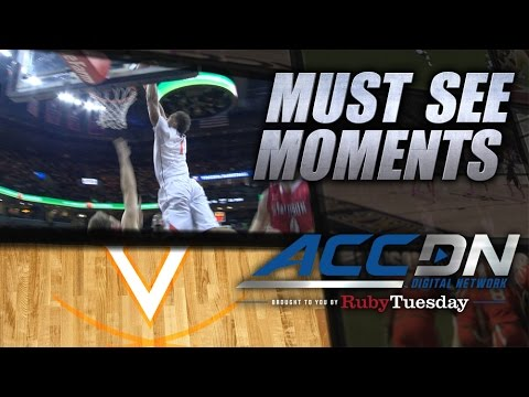 uva's-justin-anderson-emphatic-baseline-dunk-|-acc-must-see-moment