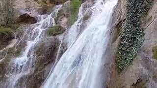 تاونات عاصمة سياحية جبلية بامتياز
