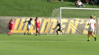 Towson Tigers Top 10 Plays of 2015-2016: #6 Pinkney OT winner featured on SportsCenter