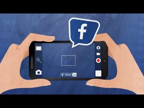 Buat Duit Dari Video FB Live Anda - Ohsembro #7