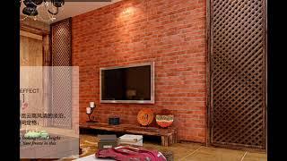 b&q wallpaper brick design - b&q wallpaper brick design