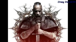The Last Witch Hunter! Full Soundtrack!