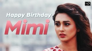 Best of Mimi | Birthday Special | Video Jukebox | V Music | 2016