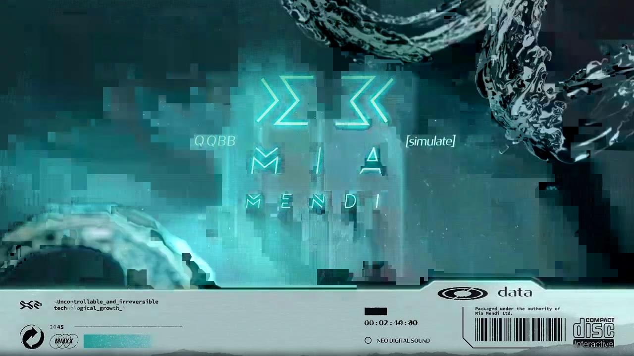 Download PREMIERE | AfterU - Suger Rush (Original Mix)