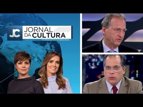 Jornal da Cultura | 10/09/2019