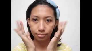 [Skincare] Elizabeth Arden Prevage Intensive Anti-aging Moisture Cream SPF30 || PnB Thumbnail