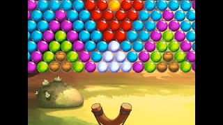 BUBBLE PARADISE SHOOTER RESCUE | PUZZLE GAME WITH MANY DOWNLOAD by TEST GAME