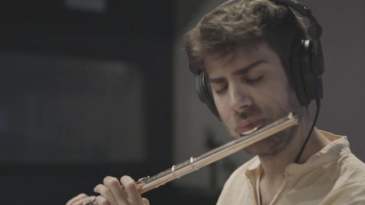 Quartet minvant - Libertango