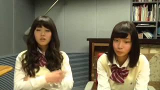 1+1は2じゃないよ! BB 竹内舞vs柴田阿弥 Takeuchi Mai vs Shibata Aya.
