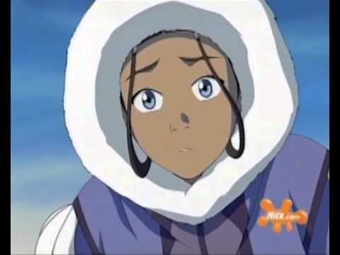 Katara Sexy,Naughty,Bitchy Me from YouTube · Duration:  3 minutes 29 seconds