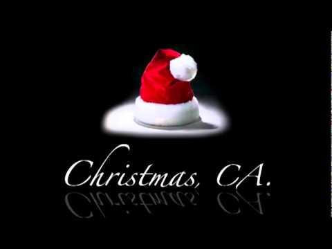 Last Christmas (cover) - Wollie M ft. Berenice Ruan