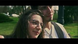 Remo ft. Marco & Heres - Każdy z Nas (oficjalne video)