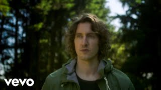 Dean Lewis - Be Alright (Official Video) thumbnail