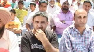 charanjit channi (2).DAT