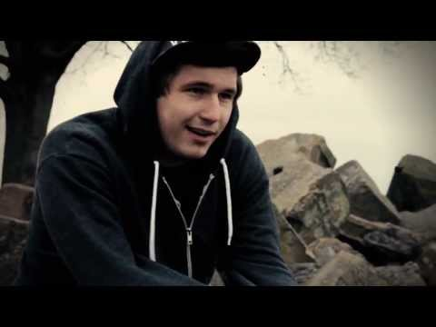 Sickless - Que Sera (Official Music Video)
