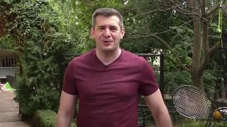 BetMan ~ Dragoș Pătraru ~ 14 Iunie 2018