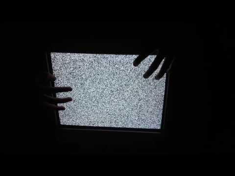 Teckcid - Television (Techno)