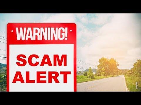 IELTS for sale - Whistleblowers reveal scam! Australia Migration