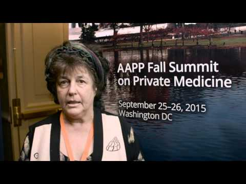 Dr. Peggy Finston