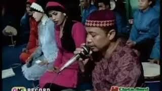 Ahbabina - El Fata Album Klasik Vocal. Umi Kulsum