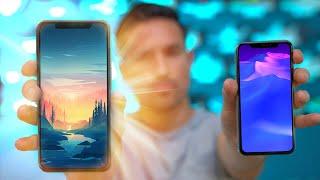 iPhone Plus 2018