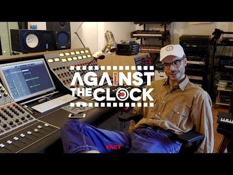 Joakim - Against The Clock Mp3