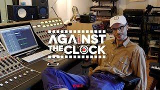 Joakim - Against The Clock