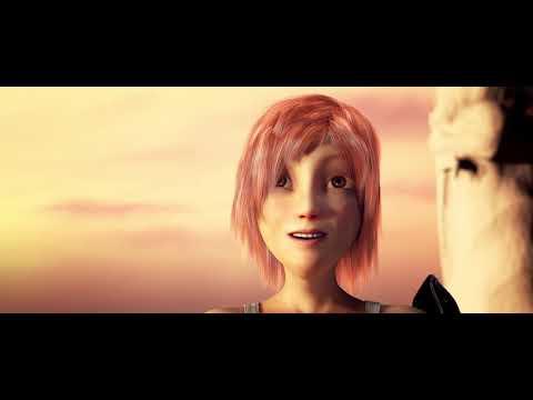 Sintel 2010 1080p