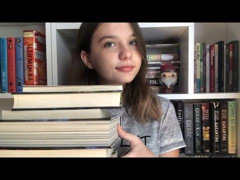 canim-gemina!-|-temmuz-ve-ağustos-ayında-okuduklarım-|-6-kitap-|